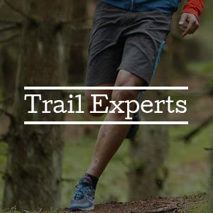 Trail Experts
