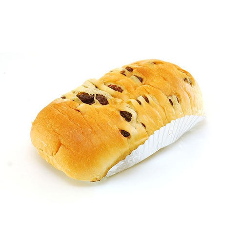 Sweet Bread